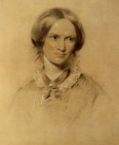 Charlotte Bronte, the eldest of the three sisters, spoke with a hint of an Irish accent and honeymooned in Ireland.