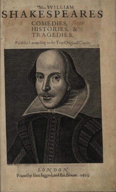 Shakesperare1