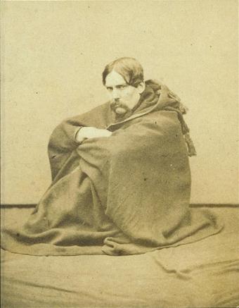 burton-in-cloak-1