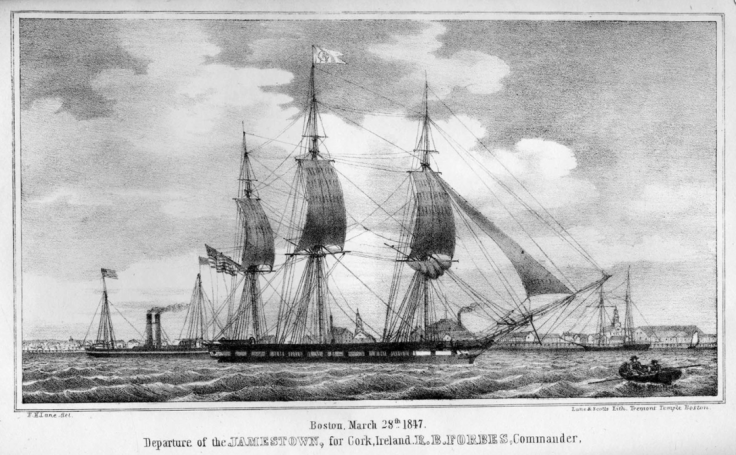 Jamestown 1847.png