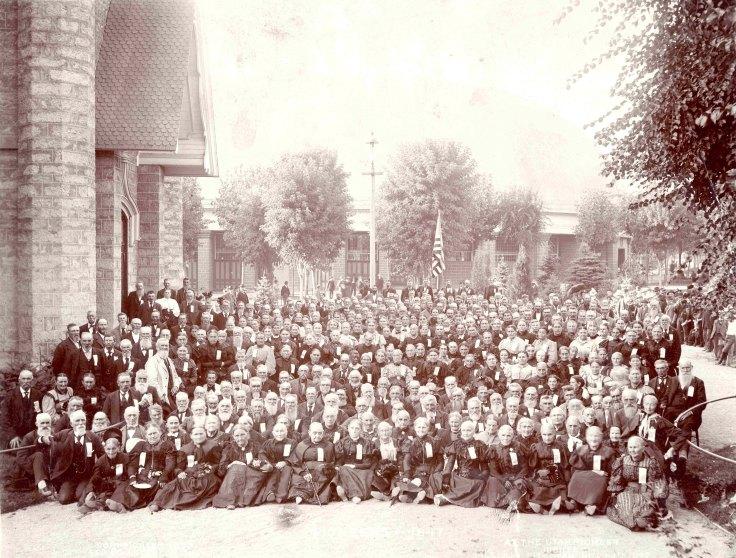 mormonpioneers1897