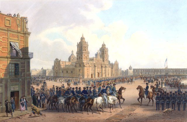 us-troops-occupy-mexico-city-1847