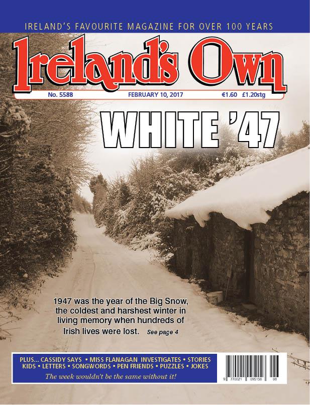 White 47