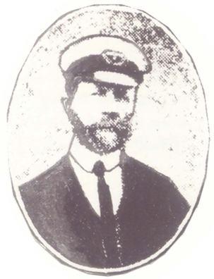 CAPT.W.BIRCH