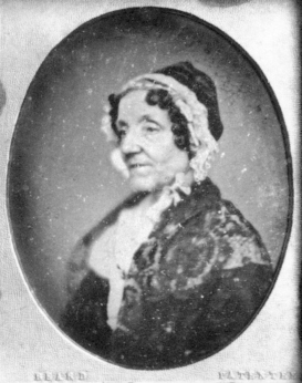 Maria_Edgeworth_by_Richard_Beard