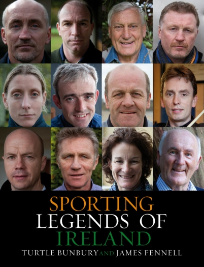 Sporting Legends Cover.jpg
