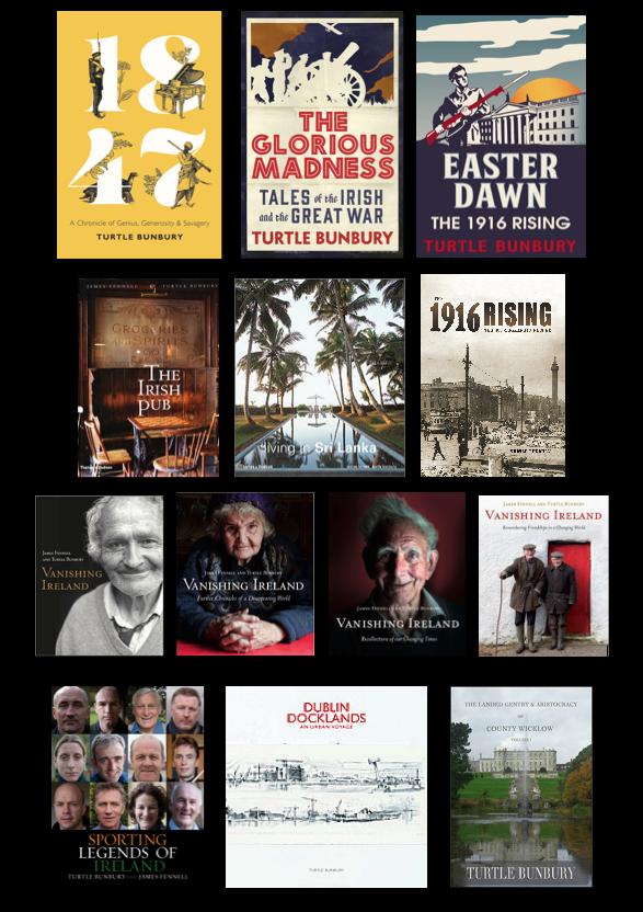 Book Covers Screen Grab June 2016